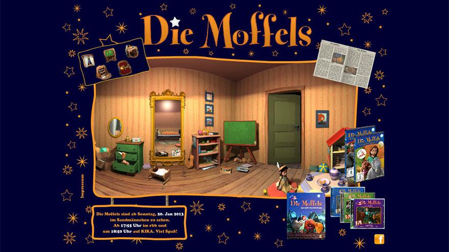 moffels.de
