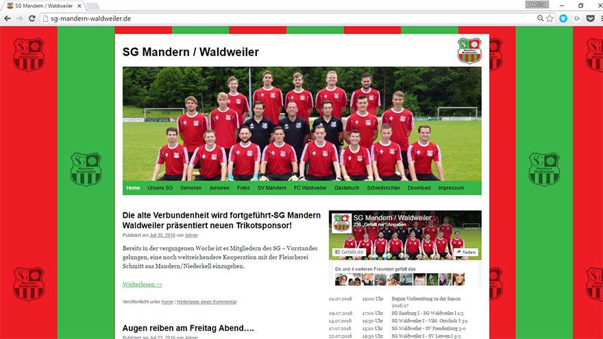 sg-mandern-waldweiler.de
