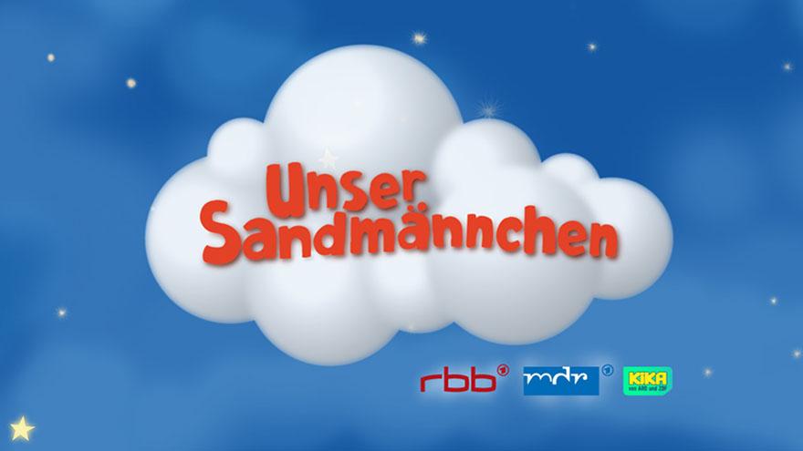 Sandmann – App