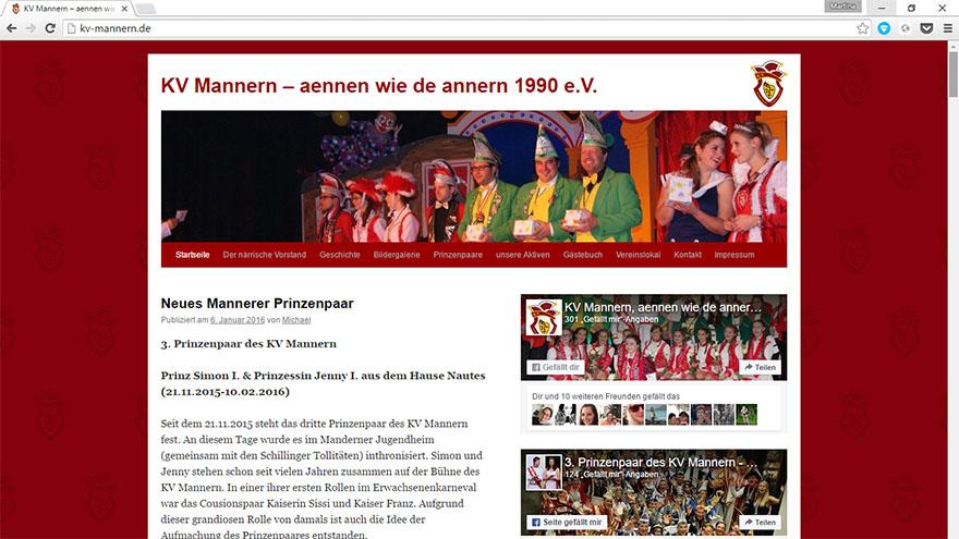 kv-mannern.de
